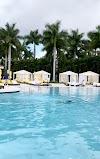 Image 3 of Trump National Doral Miami, Miami