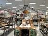 Image 4 of Target, Fort Lauderdale