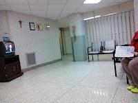 St. Elizabeth's Hospital Home Health Services