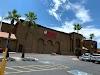 Image 3 of H Mart Mesa, Mesa