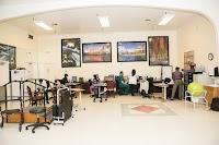 Rosewood Post Acute Rehabilitation