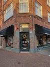 Image 1 of Woonstudio Ingrid Winter, Den Haag