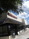 Image 8 of Chipotle Mexican Grill, Apopka