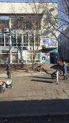 Directions to Perukarnya Pp Novyy Stylʹ Kyiv