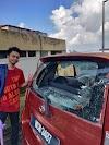 Image 8 of Windscreen2U Bangi | Windscreen Specialist | Pakar Cermin Kereta, Bandar Baru Bangi