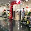Image 8 of Opal Shopping Center - مرکز تجاری اپال, تهران