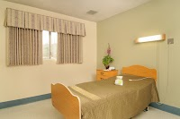 North Walk Villa Conval. Hosp.