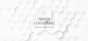 Numu Technologies