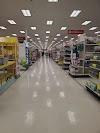 Image 8 of Target, Alpharetta