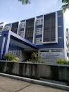 Image 2 of Christian High School BPK PENABUR, [missing %{city} value]