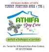 Image 3 of Athifa Day Care, [missing %{city} value]