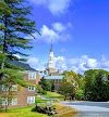 Image 3 of Colby College, Waterville