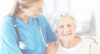 The Providence Home Health Services