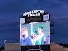 Image 3 of John Gupton Stadium, Cedar Park
