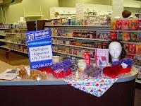 Burlington Pharmacy Health Care