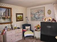 Millbrae Paradise Retirement Home