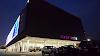 Image 4 of Maryland Mall Anthony Lagos, Lagos