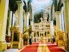 Image 5 of Biserica Greacă Schimbarea la Față, Galați