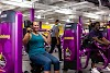 Image 7 of Planet Fitness, Reisterstown