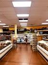 Image 8 of Trader Joe's, Knoxville