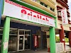 Părăsește traficul în Printlab Marketing PJ (Taipan Damansara 2) Petaling Jaya