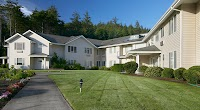 Oceanview Assisted Living Residence
