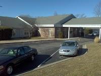 Hidden Lake Care Center