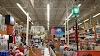 Image 5 of The Home Depot, Miramar