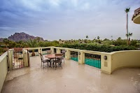 Sunrise Care Homes-Paradise Valley