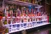 Image 4 of Stooges Bar & Lounge, Lodi