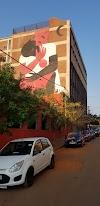 Image 6 of Maboneng Precinct, Johannesburg