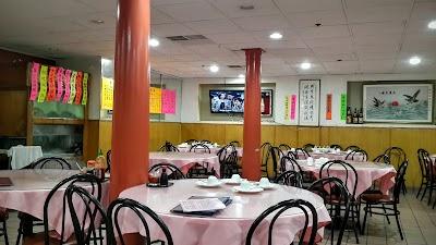 Chef Hung's Parking - Find Cheap Street Parking or Parking Garage near Chef Hung's | SpotAngels
