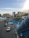 Get directions to 7th Tir Sq - میدان هفت تیر تهران