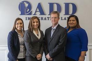 Ladd Immigration Law, LLC
