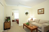 Buffalo Creek Assisted Living And Memory Care Community