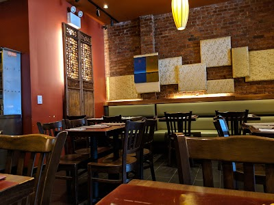 86 Noodles Parking - Find Cheap Street Parking or Parking Garage near 86 Noodles | SpotAngels