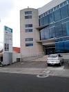 Directions to Centro Medico Sirius San José
