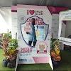 Image 1 of Dewan MBSA Kemuning Utama, Shah Alam