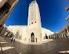Image 8 of Mosquée Hassan II, Casablanca