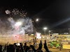 Image 3 of Lincoln Speedway, Berwick, Adams
