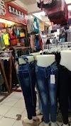 Take me to Pasar Baru Cikampek [missing %{city} value]