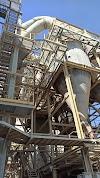 Image 8 of מפעל נשר, רמלה
