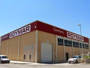 Roymar Profesional