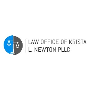 Law Office of Krista L. Newton PLLC