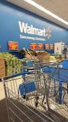 Image 7 of Walmart Peterborough South Supercentre, Peterborough