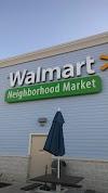 Image 8 of Walmart Neighborhood Market, The Villages