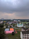 Image 5 of Unipark Condominium, Kajang