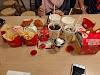 Image 7 of McDonald's Kluang, Kluang