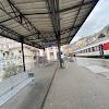 Live traffic in 🚂 Gare CFF de Montreux Montreux