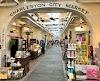 Image 2 of Charleston City Market, Charleston